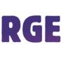 rge-logo-108381.png